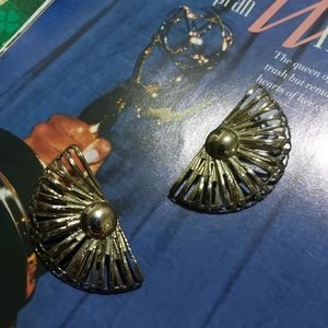 3/$35 Earrings